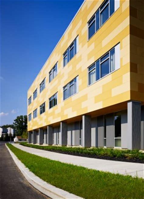 St Francis Hospital Detox Center by St Francis Center Seton St