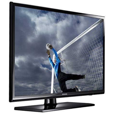 Tv Samsung H5003 samsung un40h5003 40 quot class h5003 series 1080p led hdtv brandsmart usa