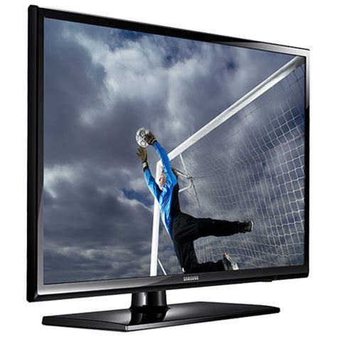 Led Samsung H5003 Samsung Un40h5003 40 Quot Class H5003 Series 1080p Led Hdtv Brandsmart Usa