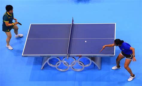 tennis tavolo vittoria per la asd tennistavolo visione di oggi