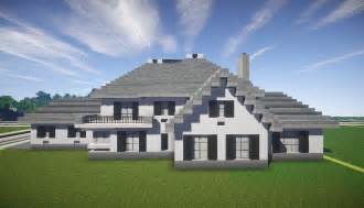 Pueblo Style House Plans galerie plans de maisons pour minecraft edit plans