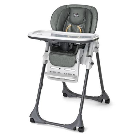 High Chair 3 Months - 3 to 6 month baby favorites chit chat