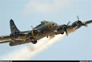 B 17 Flying Fortress The Mighty 8th Windows 8 » Home Design 2017