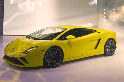 New 2014 Lamborghini New Lamborghini Gallardo 2014 Www Pixshark Images