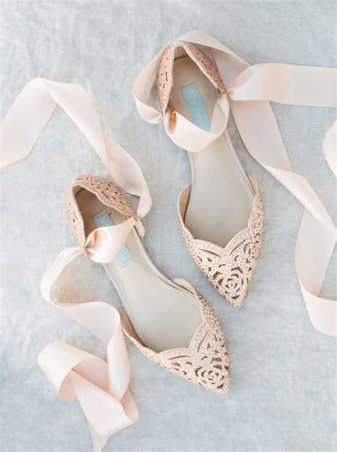 best 25 bridal flats ideas on flat bridal