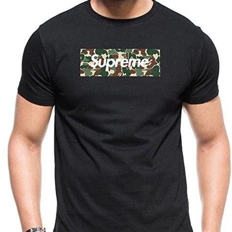 supreme shirts supreme shirts