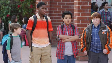 list of fresh off the boat episodes watch fresh off the boat season 2 episode 15 keep em