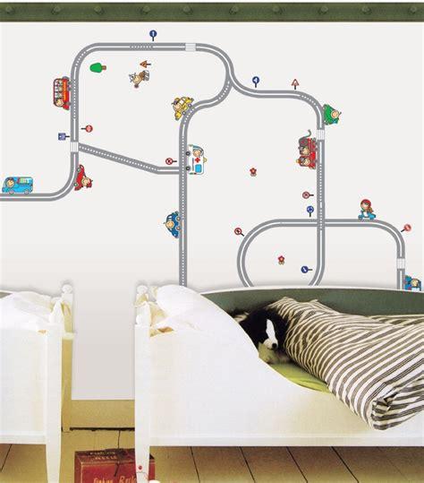 kids room ideas trains design dazzle kids room ideas trains design dazzle