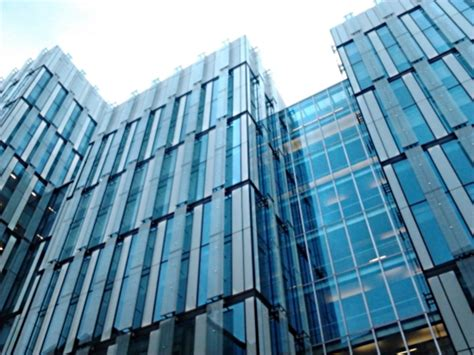 manchester rubber st planners set to overrule spinningfields objections