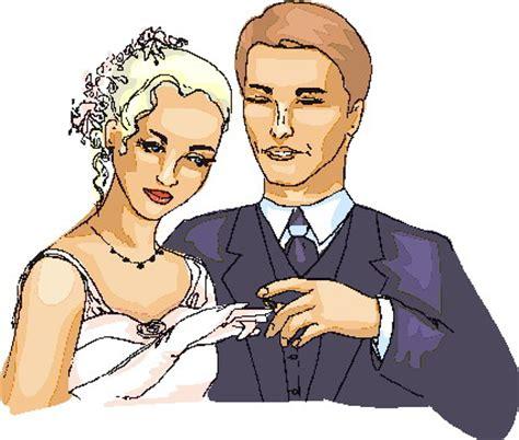 clipart matrimonio gratis matrimonio clip gif gifs animados matrimonio 1981221