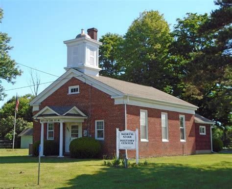 Niagara County Divorce Records Ontario County Ny Genealogy Rachael Edwards