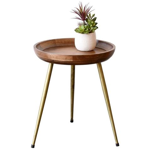 popular items for mid century modern furniture on etsy mid century modern retro furniture woodwaves