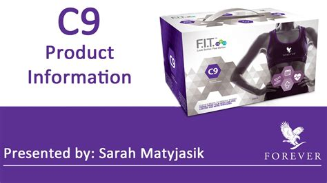 weight management information forever living products c9 weight management product