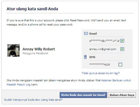 membuka akun gmail yang di hack cara mengembalikan akun facebook yang di hack dicuri lupa