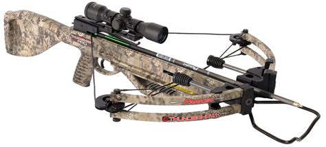 Parker Bow Giveaway - crossbow giveaway parker bows