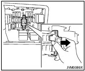 nissan note fuse box engine wiring diagram