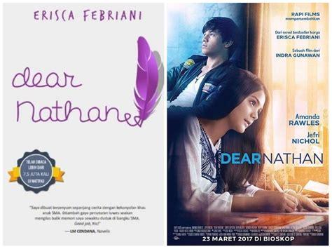 film indonesia terbaik lama 5 novel terbaik indonesia yang diangkat ke dalam film di