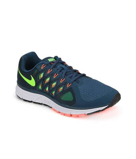nike navy blue sports shoes price in india buy nike navy
