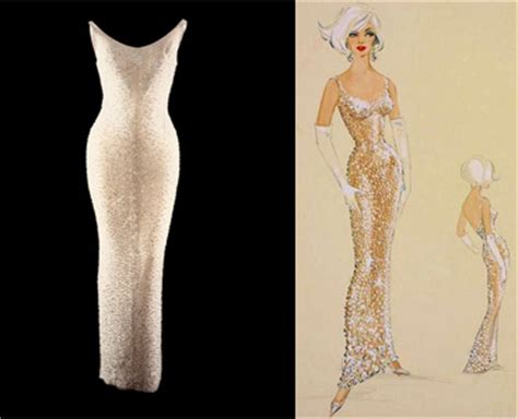 Sale Happy Dress pattern boldness the 4 6 million dress