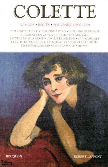 libro souvenirs dormants roman romans r 233 cits souvenirs 1920 1940 tome 2 lisez