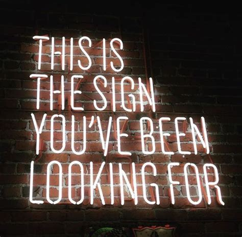 light signs best 25 neon signs ideas on neon light signs