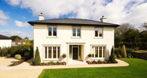 luxury homes in scheme of 30 on howth for 1 5m