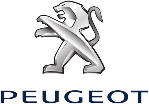 Peugeot Logo Image Peugeot Logo Svg Png Logopedia Fandom Powered