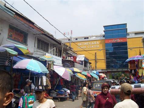 alamat grosir murah di indonesia 4 pusat souvenir pernikahan murah di jakarta