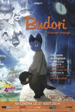 regarder un grand voyage vers la nuit streaming vf film streaming regarder budori l 233 trange voyage 2012 en streaming vf