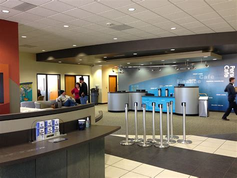Interior Federal Credit Union Routing Number by Branch Inside 1 Oklahoma Tinker Federal Credit Union