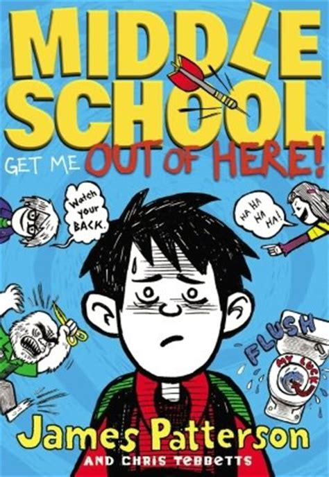 picture books middle school middle school get me out of here middle school 2 by