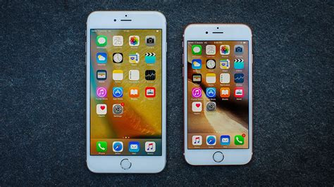 9 Iphone Plus 9 Settings Every New Iphone Owner Should Change Cnet
