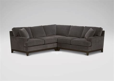 sectional rug placement 17 best ideas about tan sectional on pinterest rug