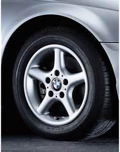 Bmw Wheel Styles Bmwtips Bmw Wheels
