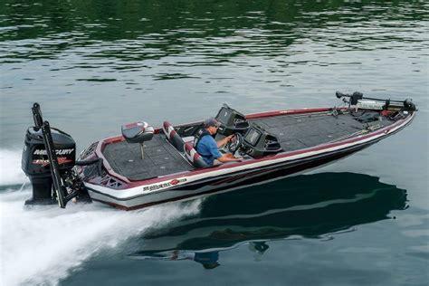 ranger boats z521l icon 2018 ranger z521l icon brownies marine