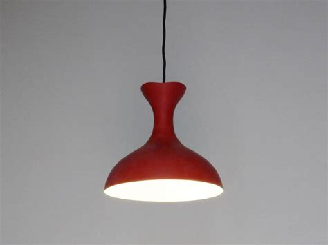 Scandinavian Pendant Lighting Scandinavian Pendant Light 1950 S Novac Vintage