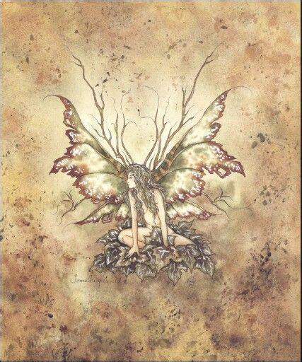 beautiful picture beautiful picture fairies fantasy art pinterest