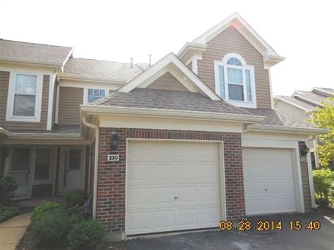 schaumburg illinois reo homes foreclosures in schaumburg