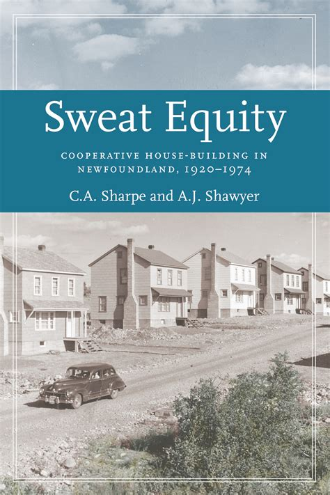 sweat equity editor s picks history atlantic books today