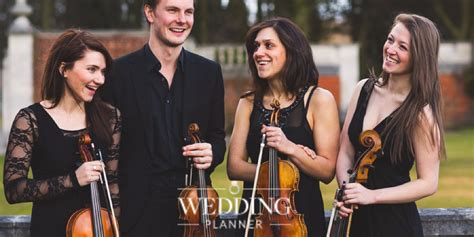 wedding aisle songs string quartet top 10 songs for walking the aisle weddingplanner co uk