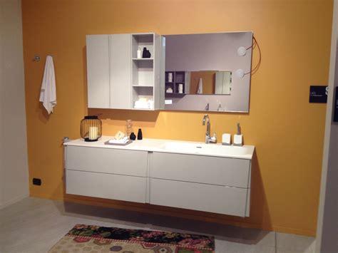 mobili bagno scavolini bagno scavolini lagu moderno laccato lucido arredo bagno