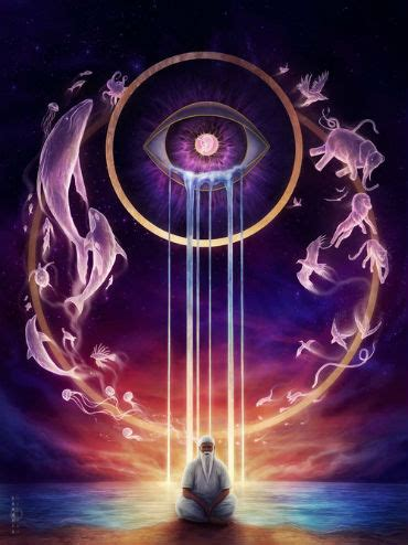third eye awakening 5 in 1 bundle open your third eye chakra expand mind power psychic awareness enhance psychic abilities pineal gland intuition and astral travel books 6 benefits of opening your third eye inner outer peace