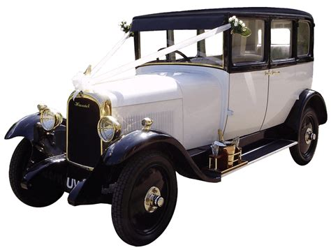 vintage citroen cars vintage wedding car hire in buckinghamshire with harriet