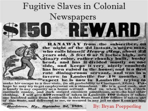 Slavery In America Essay by Slavery In Colonial America Essay