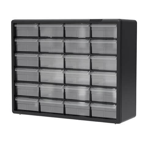small plastic drawers australia plastic shelving with drawers iris wide threedrawer