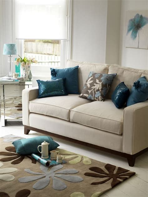 gray and teal living room ideas brown decor chocolate to