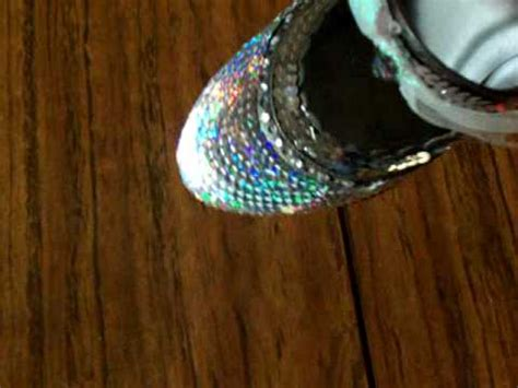 silver slippers wizard of oz dorothy quot s silver slippers