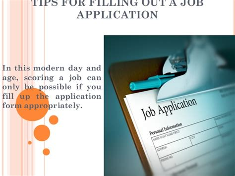 13 how to fill out job applicationagenda template sample agenda
