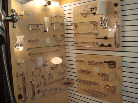 ginger bathroom accessories plumbing parts plus showroom photo gallery plumbing