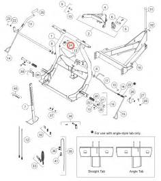 8 best images of fisher plow wiring harness diagram western snow plow wiring harness diagram